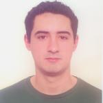 Samuel_moniz