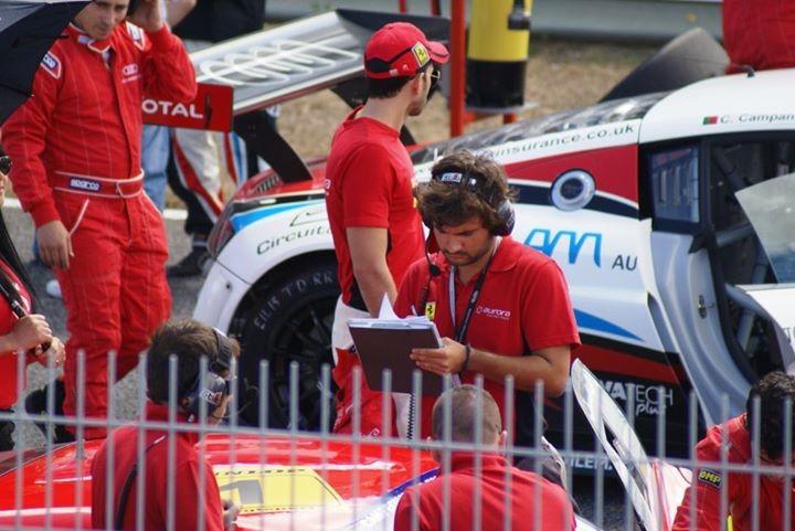 nuno_sousa_Aurora_Racing_Team