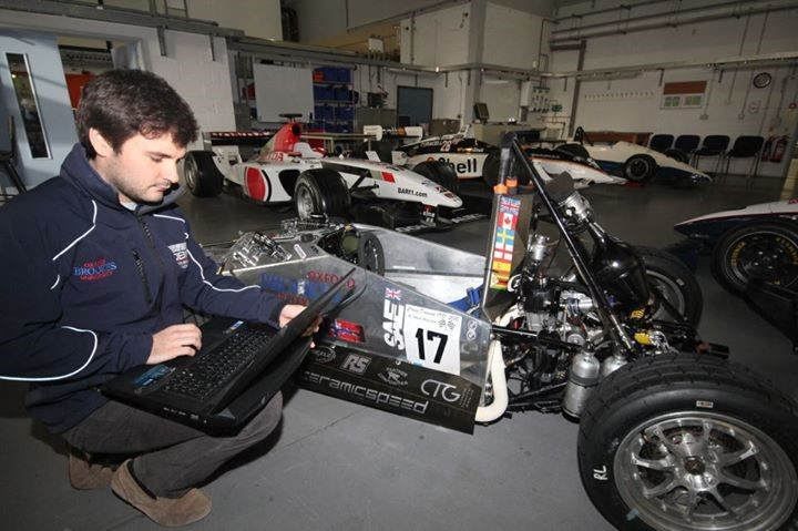 nuno_sousa_formula_student_Oxford__Brookes_Racing